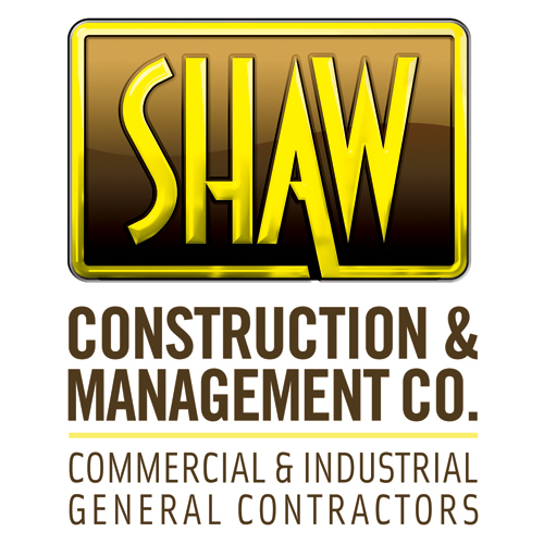Shaw Construction & Management Co.